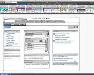 Balsamiq Templates by Upload Resume To From Bestsellerbookdb