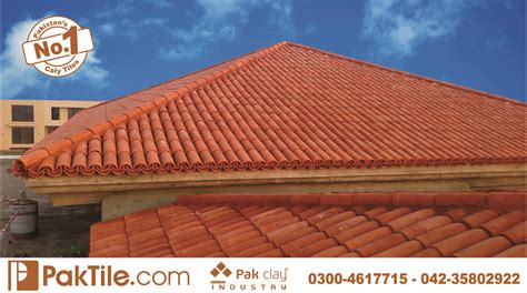 tile roofs of reviews best clay roof tiles tile design ideas