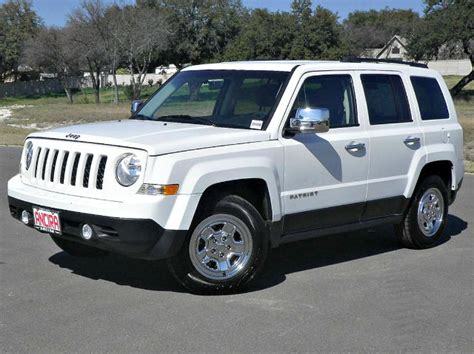 2014 jeep parts jeep parts san antonio 28 images 17 best ideas about