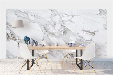 carrara marble carrara m 225 rmol papel pintado moonwallstickers