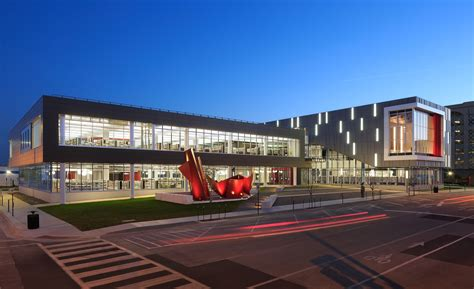 0007311257 street child essential modern classics aia names 6 us libraries as 2015 s best archdaily