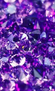 Best 25 purple wallpaper ideas on pinterest screensaver