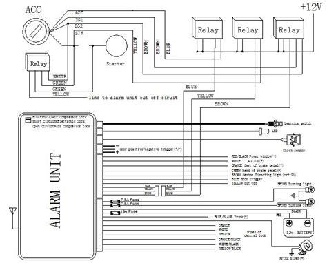 Schaltplan polo 6n download