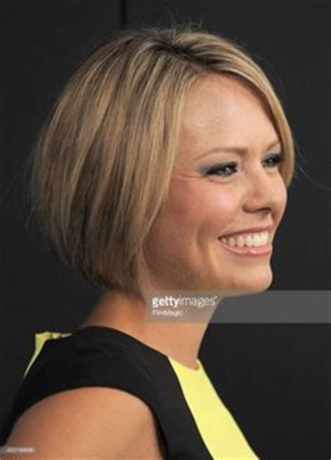 dillon dryer hair cut short bob on pinterest stacked bobs short bobs and