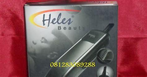 Jual Alat Cukur Di Jakarta jual clipper mesin cukur rambut juga alat cukur kumis