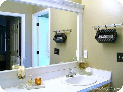 extra wide bathroom mirrors the bathroom mirrors seattle bathroom mirrors extra wide