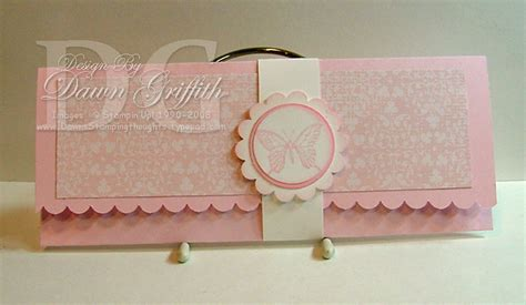 convention card holder template money holder s sting thoughts