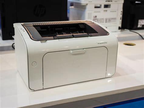 Printer Hp M12w printers sitex 2016 highlights hardwarezone sg