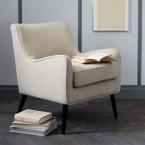 book nook armchair west elm gotta that name