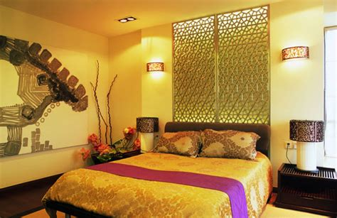 best yellow bedrooms decoration ideas for yellow theme