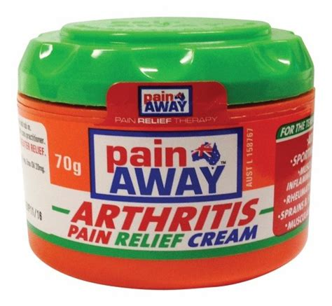 Ease Those Aches Away With A by Away Gout Australia Gout Australia