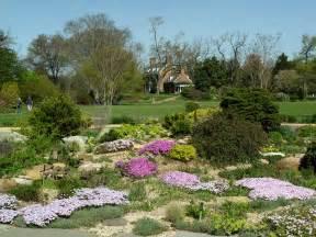 maryland virginia d c garden housecalls