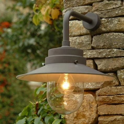 Outdoor Lighting Belfast Buy Outdoor Belfast Wall Light The Worm That Turned Revitalising Your Outdoor Space