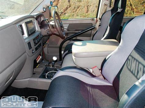 Truck Cab Interior Accessories Truck Cab Interior Photos
