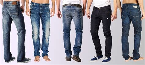 most comfortable designer jeans designer jeans for men get information about mens