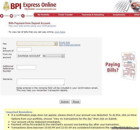 bank certification letter bpi bank certification letter bpi 28 images adventure