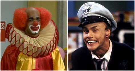 in living color skits 12 skits from in living color that put snl to shame