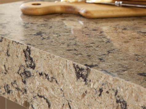 Marble As A Countertop by Marble Kitchen Countertop Hgtv