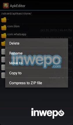 download aplikasi format factory for android apk tutorial menggandakan aplikasi android catatan rendy