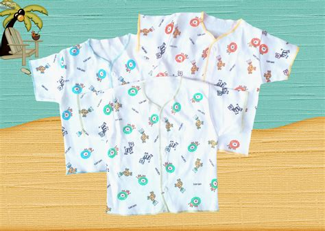 Baju Baby jual baju bayi baru lahir baju baby baju bayi newborn