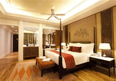 hotels near me find available hotels near your location