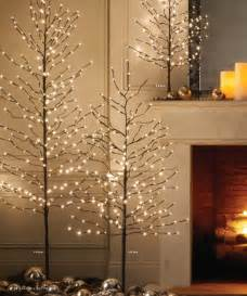 christmas trees restoration hardware i heart these