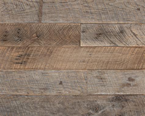 reclaimed hardwood flooring oak timber flooring