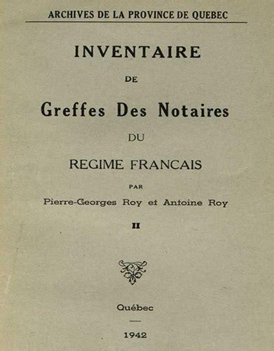 full text of dictionnaire du langage des nombres cesges patrimoine qu 233 bec biblioth 232 que fiche de livre