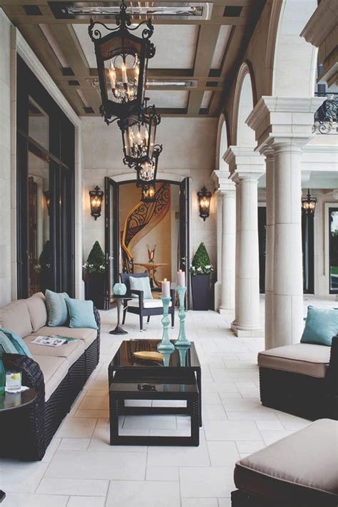 luxury homes interiors 17 best ideas about luxury homes interior on