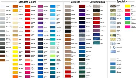 vinyl colors 3m sign vinyl colors pictures to pin on pinsdaddy