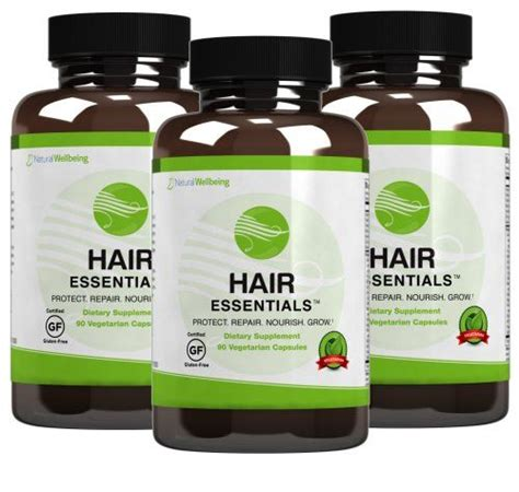best hair loss vitamins 17 best images about vitamins herbs supplements on