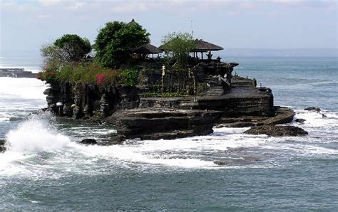 romantic places  bali