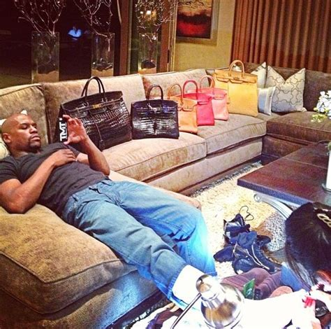 mayweather shoe collection floyd mayweather s luxurious lifestyle part 2 29 pics
