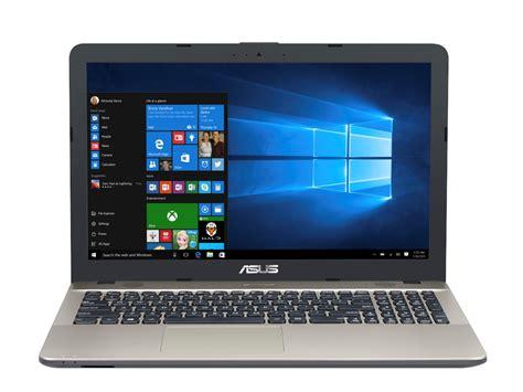 Laptop Mini Asus I3 asus vivobook max x541ua 15 6 quot laptop i7 2 7ghz 8gb 1tb x541ua go799t ccl computers