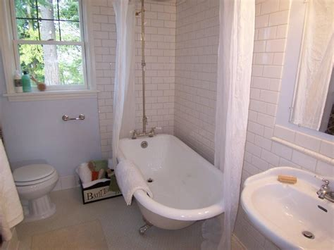 clawfoot tub bathroom ideas cottage bathroom ideasclawfoot tub bathroom designs