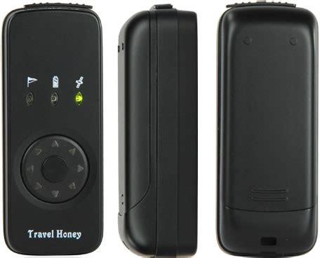 Gps Address Finder 4 In 1 Portable Gps Location Finder Gadgets Arena
