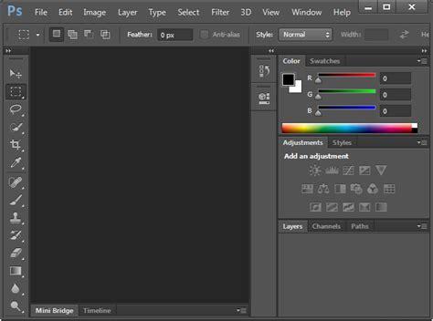 adobe illustrator cs6 vs 64 bit adobe drops 32 bit mac support with photoshop cs6 news