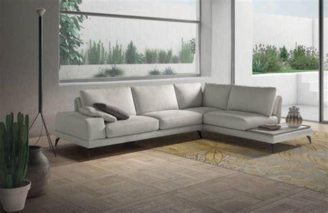 divani moderni divani moderni samoa divani