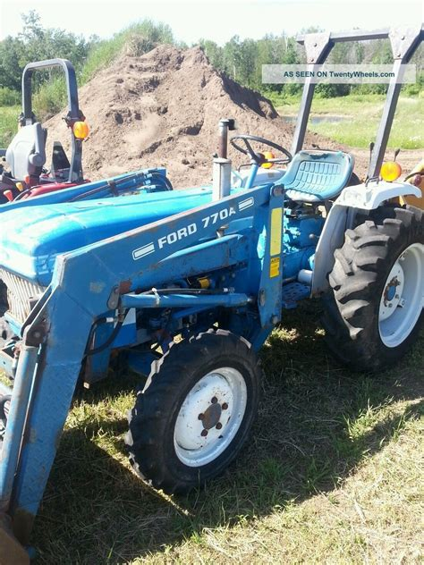 Ford 3400 Tractor Parts Diagram, Ford, Get Free Image