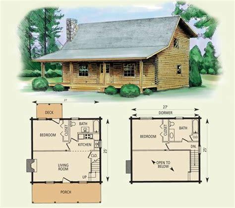 log cabin floor plans with loft log cabin loft floor plans houses and appartments information portal