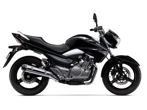 2013 Suzuki Motorcycles 2013 Suzuki Gw250 Inazuma Picture 497573 Motorcycle