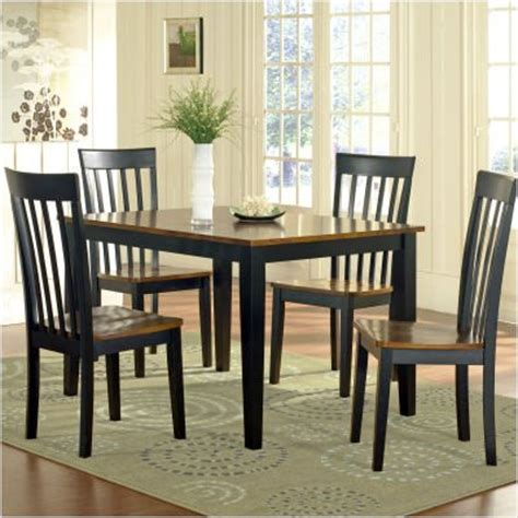 discontinued broyhill dining room chairs broyhill zachary sofa velvet chocolate cherry wood furniture