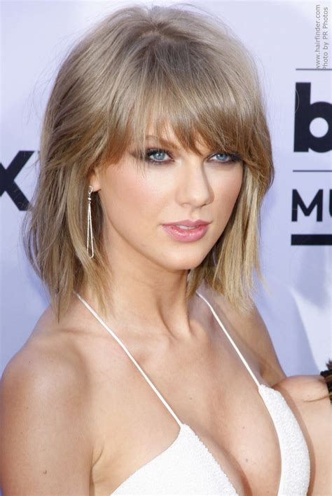 taylor swift dirty ash blonde hair color taylor swift s bob hairstyle