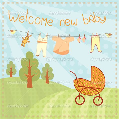 Newborn Baby Card Template by 24 Delightful New Born Baby Boy Wishes Images