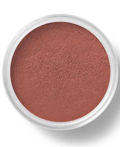 Bare Escentuals Bareminerals Blush by Bare Escentuals Bareminerals Blush Makeup Macy S