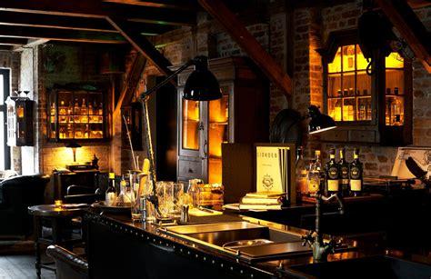 drink bar cocktail bar find lidkoeb copenhagen melting butter