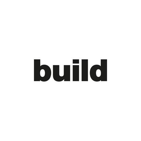 design a logo nz build logo graphic design auckland