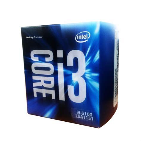 Intel I3 6100 6th 3m Cache 3 70 Ghz Pc Processor 1151 1 intel i3 6100 processor 3m cache 3 70 ghz gi 225 rẻ