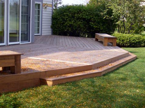 Patio deck, back yard deck and patio designs easy backyard