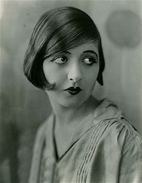hair and makeup kingston 17 best images about silent beauties on pinterest 1920s